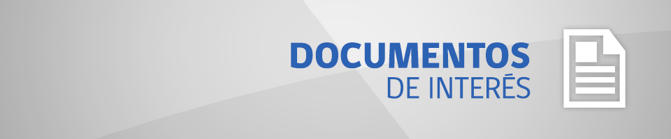 documentos-de-interes